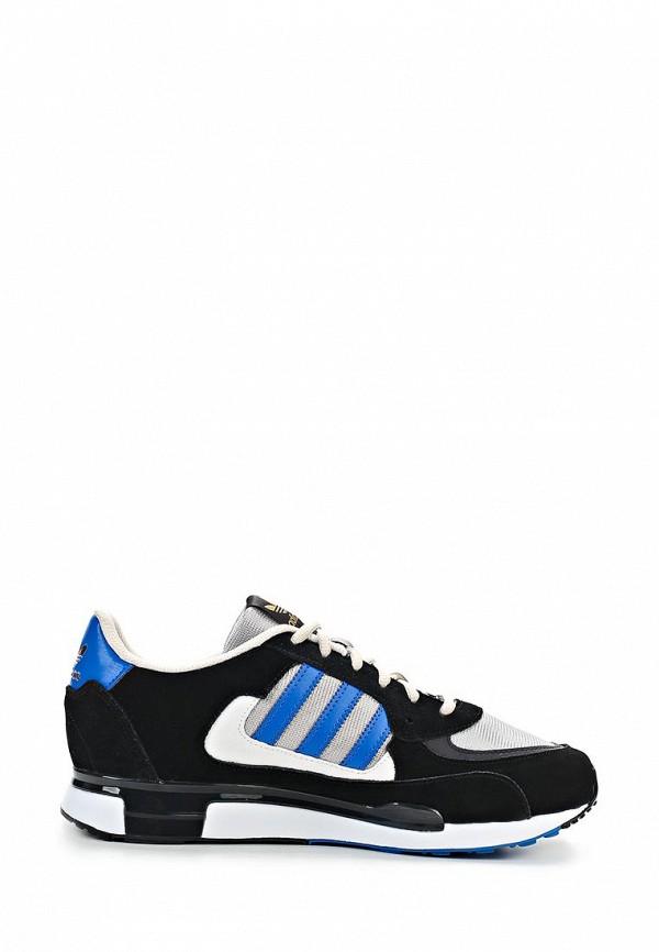 Мужские кроссовки Adidas Originals (Адидас Ориджиналс) D65904: изображение 8