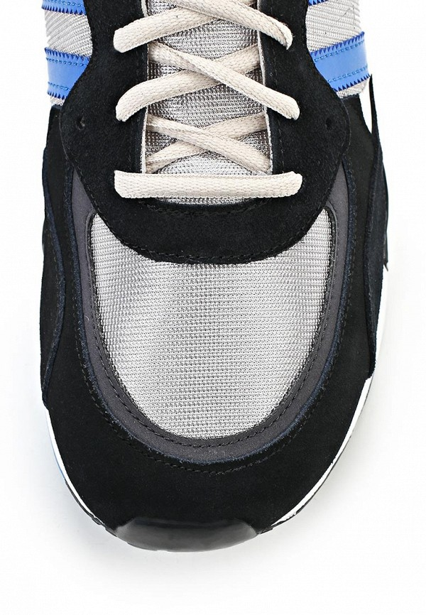 Мужские кроссовки Adidas Originals (Адидас Ориджиналс) D65904: изображение 10