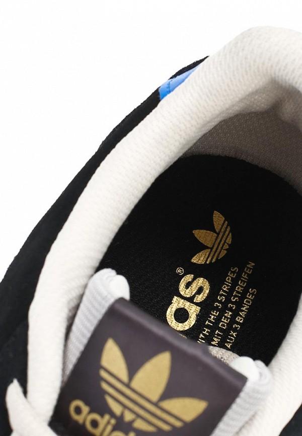 Мужские кроссовки Adidas Originals (Адидас Ориджиналс) D65904: изображение 12