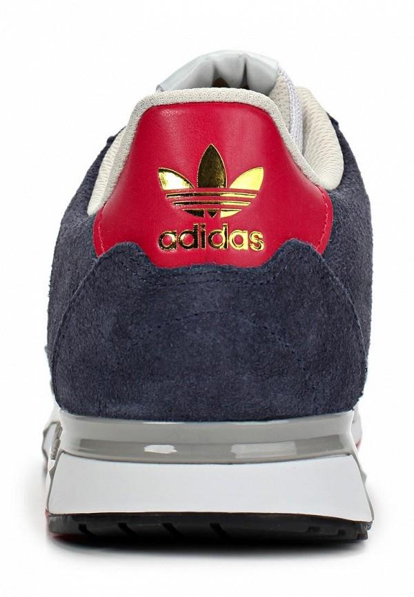 Мужские кроссовки Adidas Originals (Адидас Ориджиналс) D65905: изображение 3