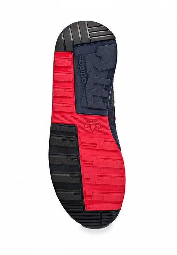 Мужские кроссовки Adidas Originals (Адидас Ориджиналс) D65905: изображение 5