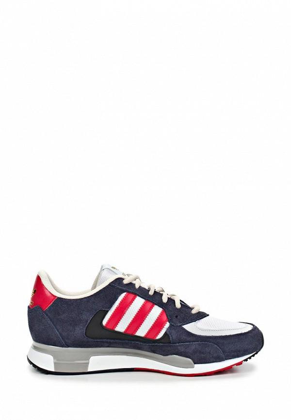 Мужские кроссовки Adidas Originals (Адидас Ориджиналс) D65905: изображение 9