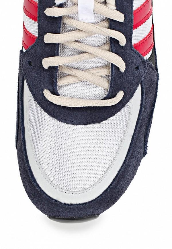 Мужские кроссовки Adidas Originals (Адидас Ориджиналс) D65905: изображение 11