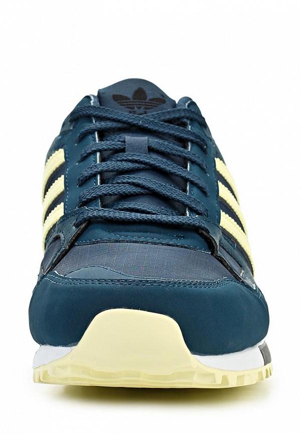 Мужские кроссовки Adidas Originals (Адидас Ориджиналс) Q23660: изображение 6