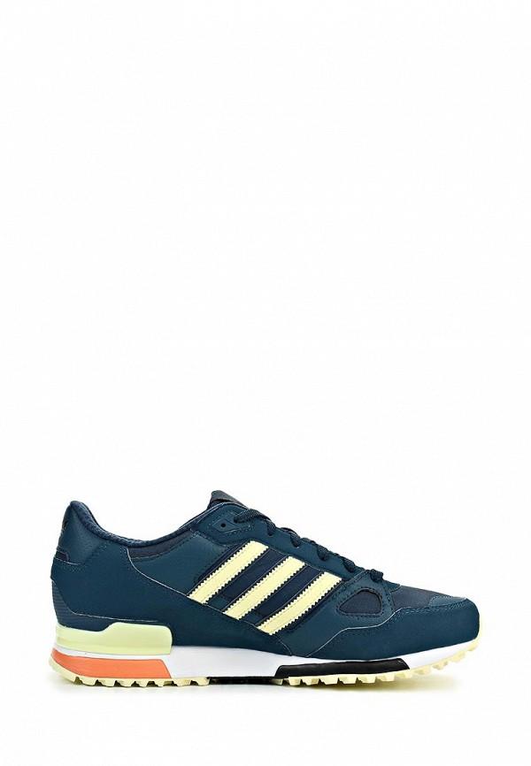 Мужские кроссовки Adidas Originals (Адидас Ориджиналс) Q23660: изображение 8