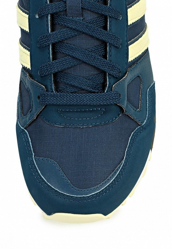 Мужские кроссовки Adidas Originals (Адидас Ориджиналс) Q23660: изображение 10