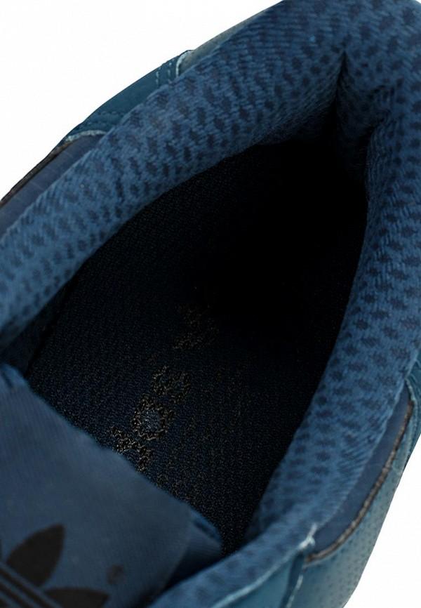 Мужские кроссовки Adidas Originals (Адидас Ориджиналс) Q23660: изображение 12