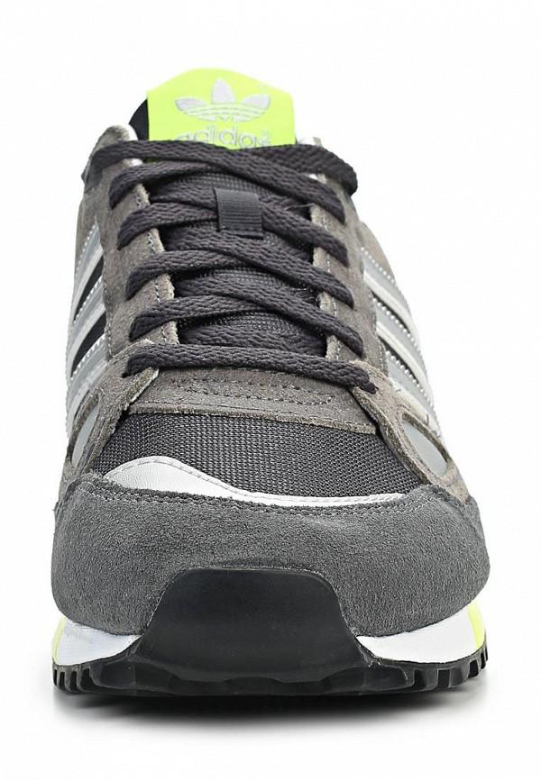 Мужские кроссовки Adidas Originals (Адидас Ориджиналс) Q34157: изображение 6