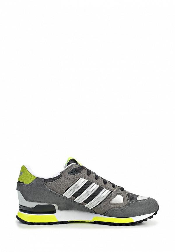 Мужские кроссовки Adidas Originals (Адидас Ориджиналс) Q34157: изображение 8