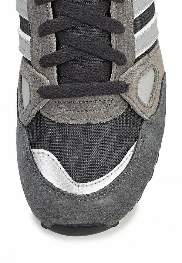 Мужские кроссовки Adidas Originals (Адидас Ориджиналс) Q34157: изображение 10