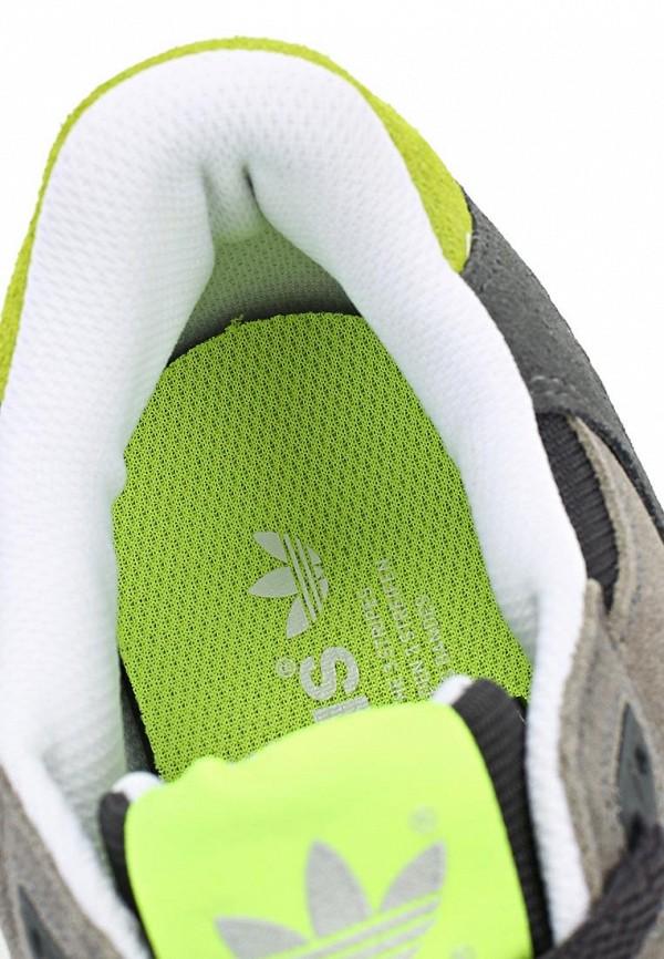 Мужские кроссовки Adidas Originals (Адидас Ориджиналс) Q34157: изображение 12