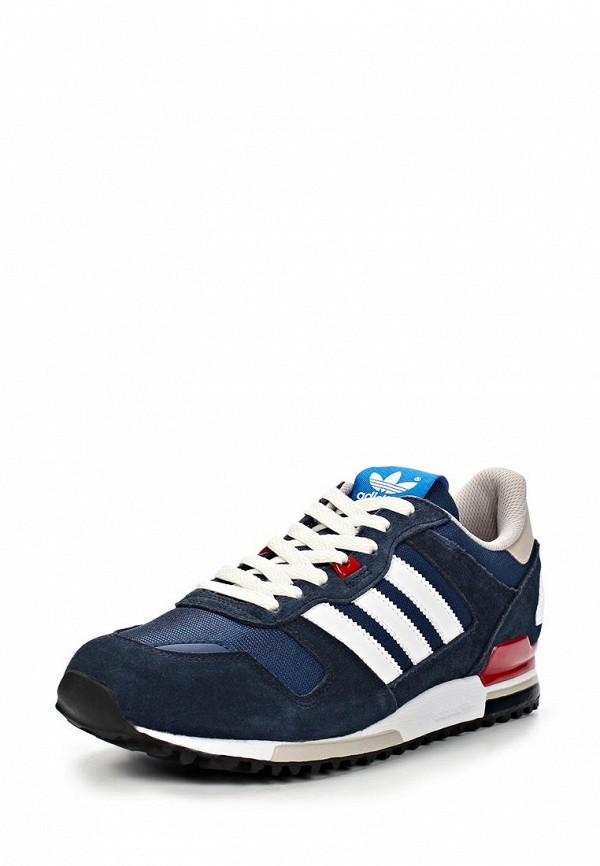 Мужские кроссовки Adidas Originals (Адидас Ориджиналс) Q34280: изображение 1