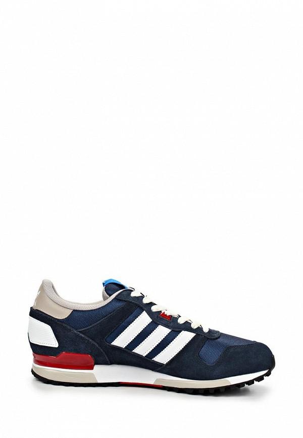 Мужские кроссовки Adidas Originals (Адидас Ориджиналс) Q34280: изображение 8