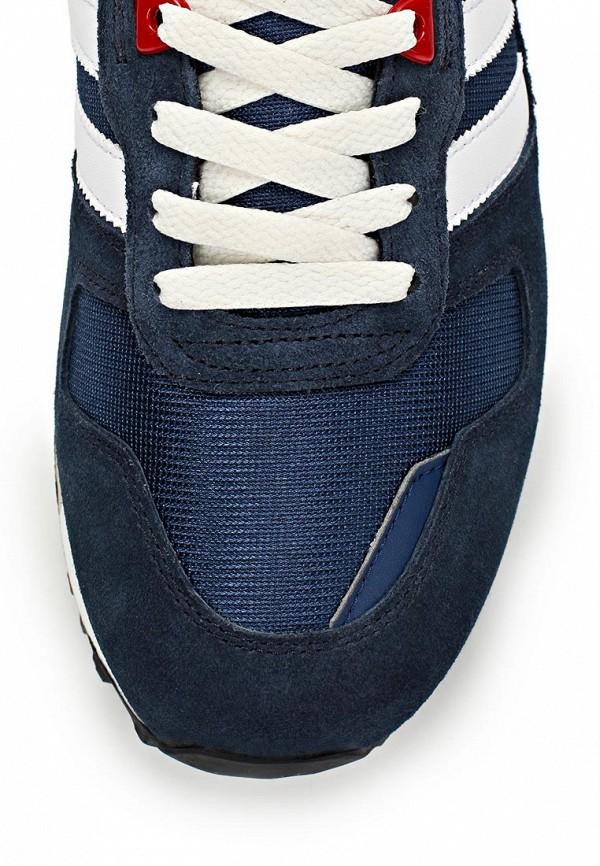Мужские кроссовки Adidas Originals (Адидас Ориджиналс) Q34280: изображение 10