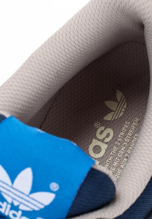 Мужские кроссовки Adidas Originals (Адидас Ориджиналс) Q34280: изображение 12