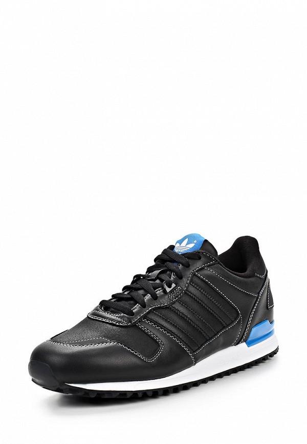 Мужские кроссовки Adidas Originals (Адидас Ориджиналс) Q34161: изображение 1