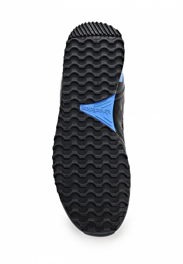 Мужские кроссовки Adidas Originals (Адидас Ориджиналс) Q34161: изображение 4