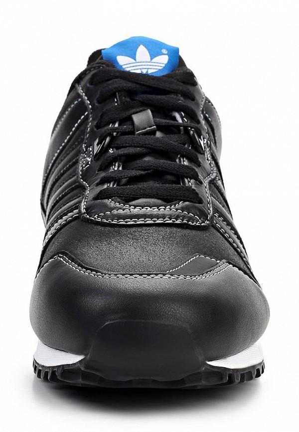 Мужские кроссовки Adidas Originals (Адидас Ориджиналс) Q34161: изображение 6