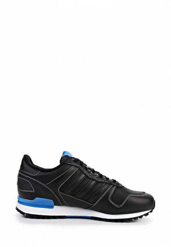 Мужские кроссовки Adidas Originals (Адидас Ориджиналс) Q34161: изображение 8