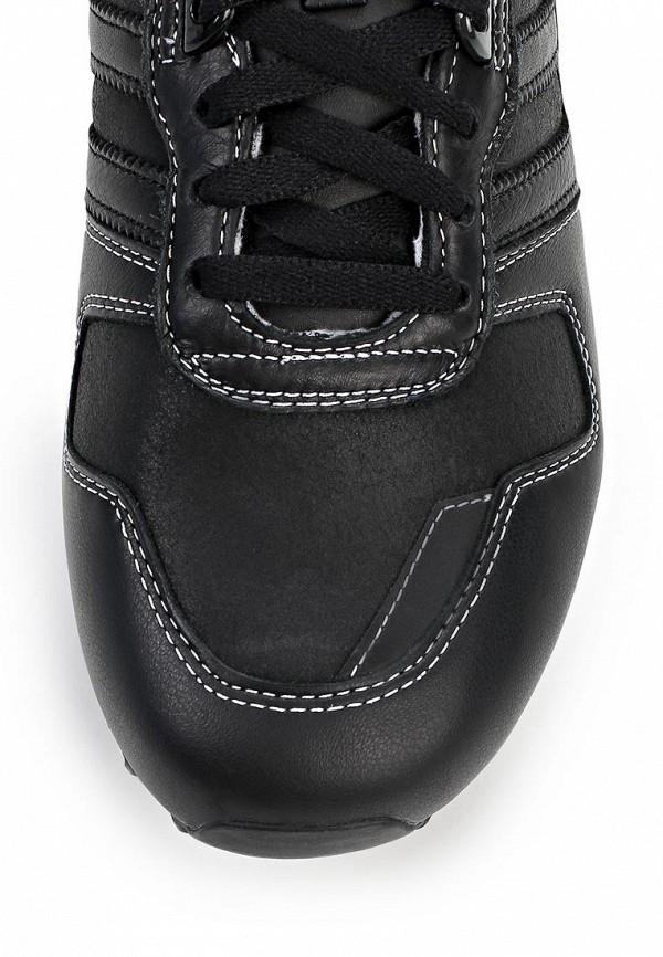 Мужские кроссовки Adidas Originals (Адидас Ориджиналс) Q34161: изображение 10