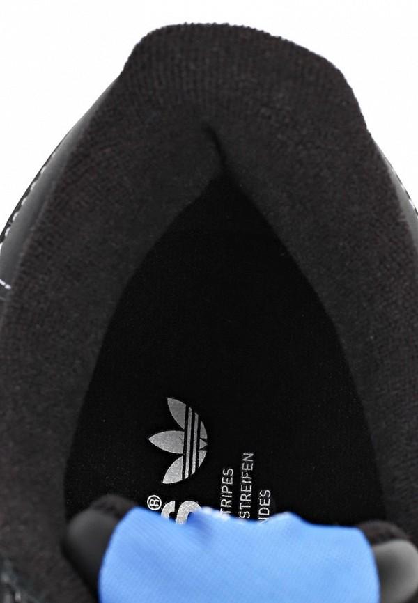 Мужские кроссовки Adidas Originals (Адидас Ориджиналс) Q34161: изображение 12