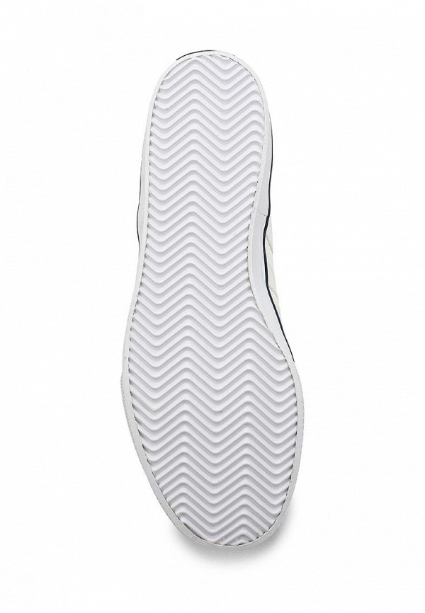 Мужские кеды Adidas Originals (Адидас Ориджиналс) C76746: изображение 5