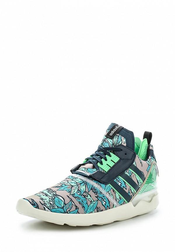 Мужские кроссовки Adidas Originals (Адидас Ориджиналс) B26364: изображение 1