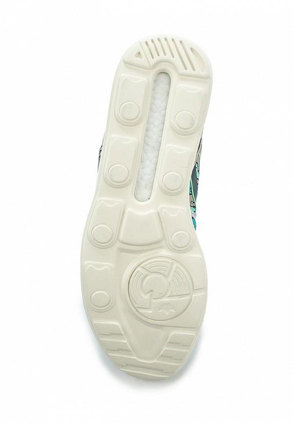 Мужские кроссовки Adidas Originals (Адидас Ориджиналс) B26364: изображение 3