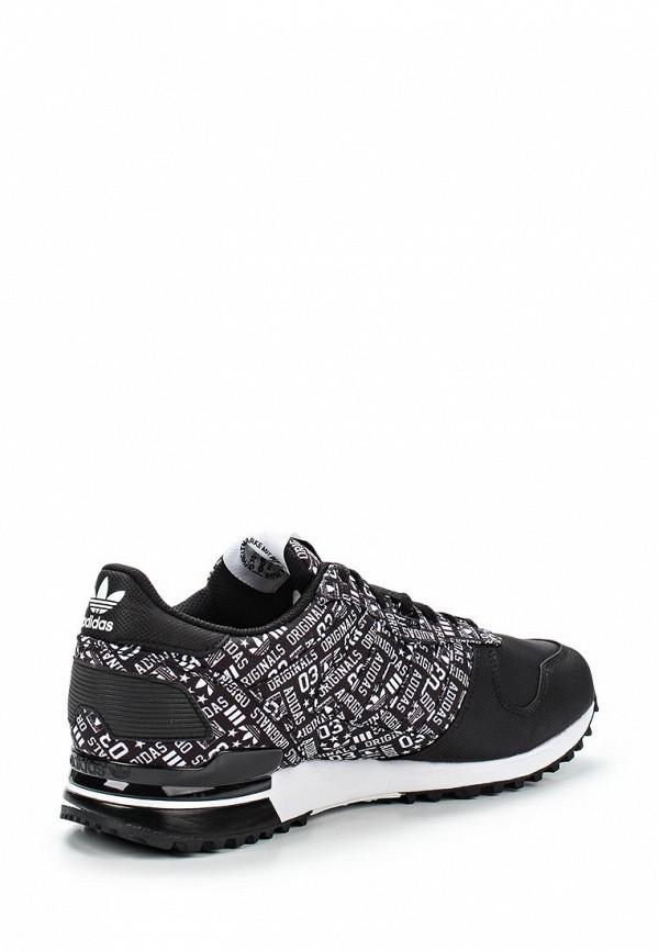 Мужские кроссовки Adidas Originals (Адидас Ориджиналс) G27066: изображение 2