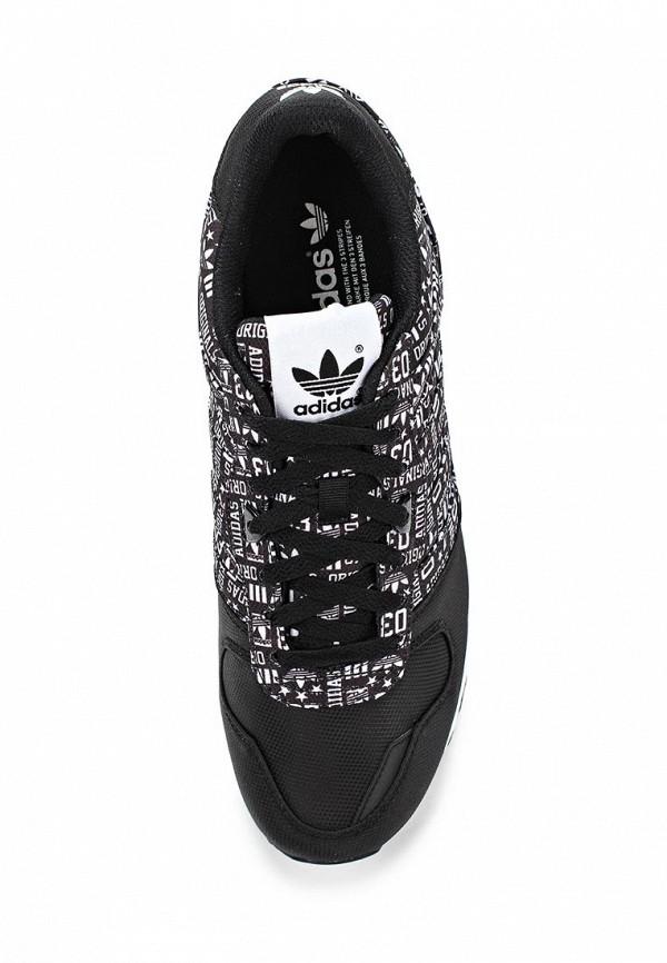 Мужские кроссовки Adidas Originals (Адидас Ориджиналс) G27066: изображение 4