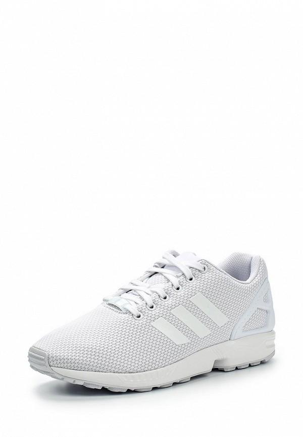 Женские кроссовки Adidas Originals (Адидас Ориджиналс) B34503: изображение 1