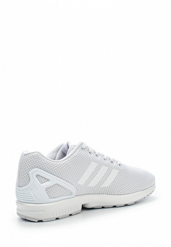 Женские кроссовки Adidas Originals (Адидас Ориджиналс) B34503: изображение 2