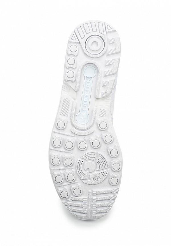 Женские кроссовки Adidas Originals (Адидас Ориджиналс) B34503: изображение 3