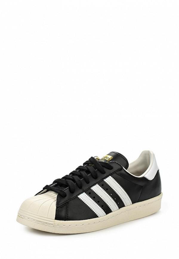 Мужские кеды Adidas Originals (Адидас Ориджиналс) G61069