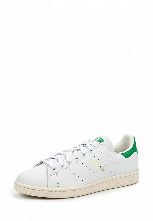 Мужские кеды Adidas Originals (Адидас Ориджиналс) S75074
