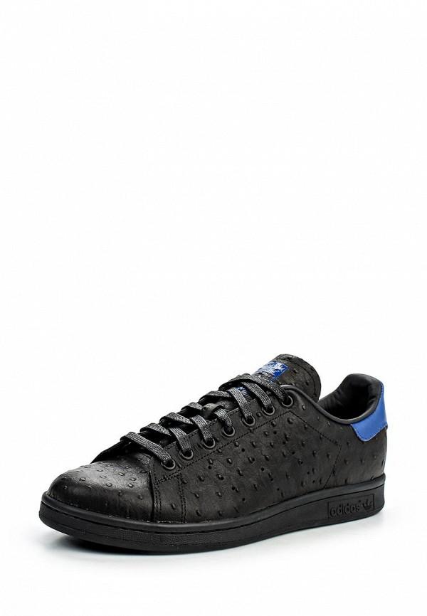 Мужские кеды Adidas Originals (Адидас Ориджиналс) S80023