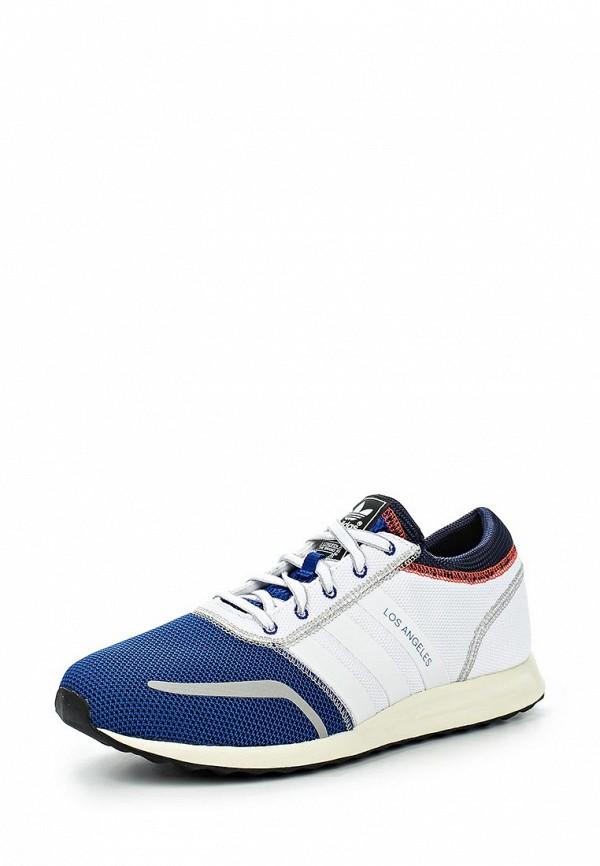 Женские кроссовки Adidas Originals (Адидас Ориджиналс) S42026