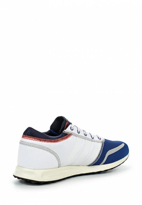 Женские кроссовки Adidas Originals (Адидас Ориджиналс) S42026: изображение 2