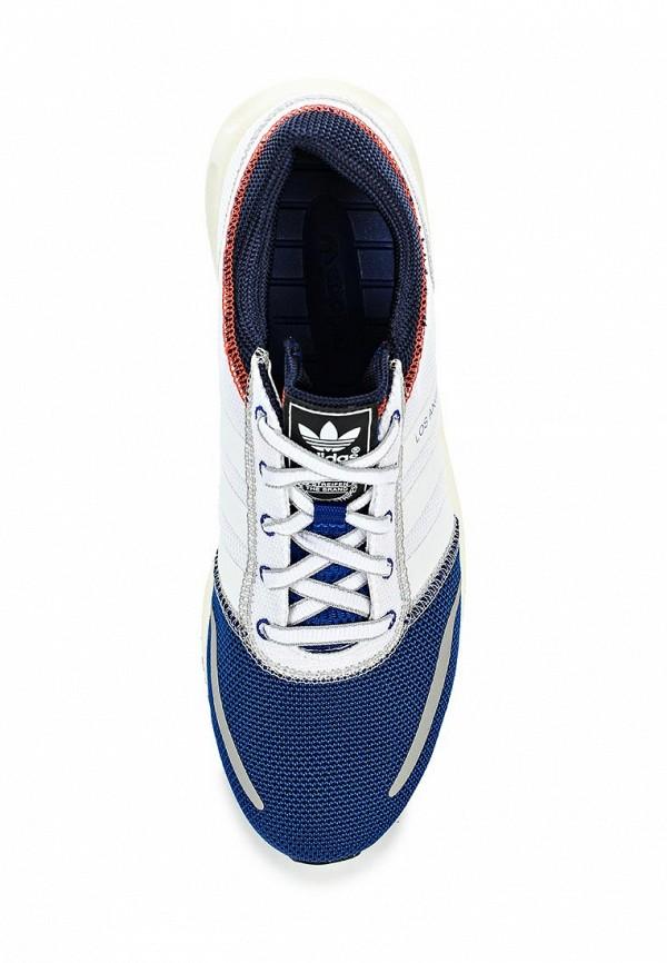 Женские кроссовки Adidas Originals (Адидас Ориджиналс) S42026: изображение 4