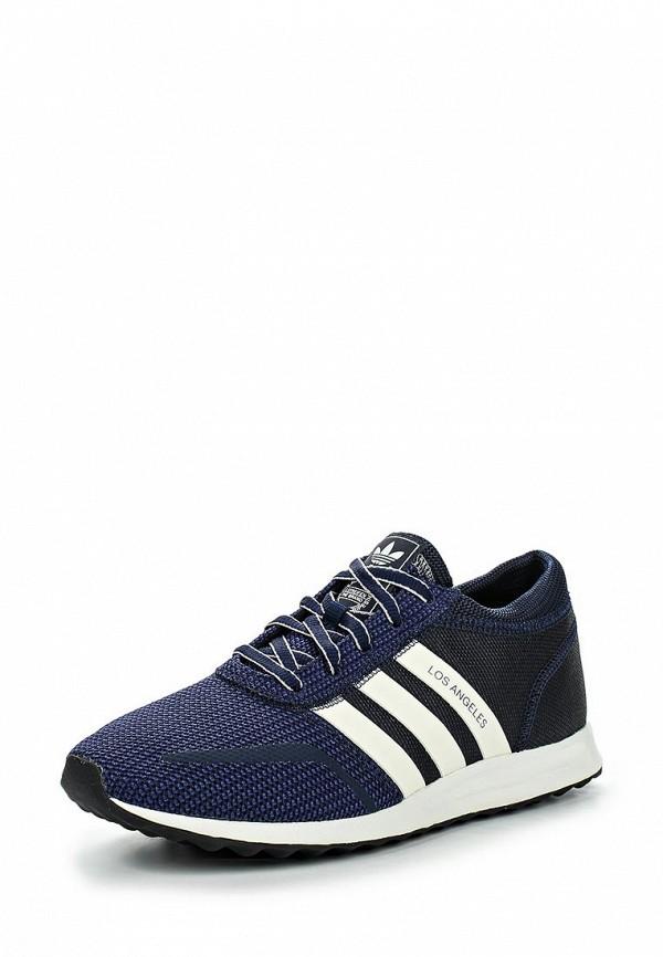 Женские кроссовки Adidas Originals (Адидас Ориджиналс) S42029: изображение 1