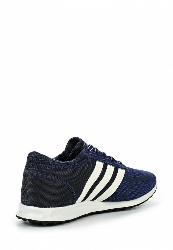 Женские кроссовки Adidas Originals (Адидас Ориджиналс) S42029: изображение 2