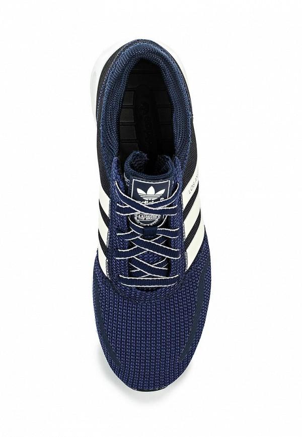 Женские кроссовки Adidas Originals (Адидас Ориджиналс) S42029: изображение 4