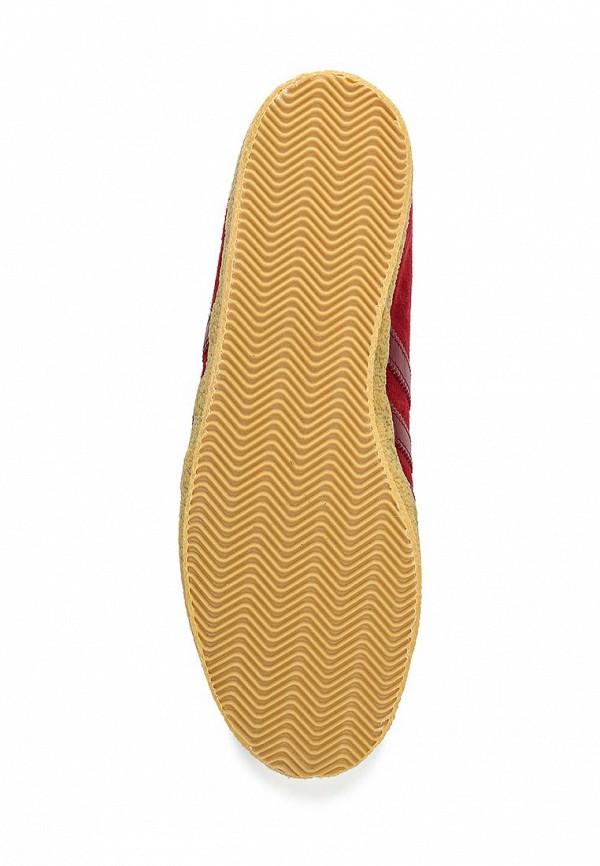 Мужские кеды Adidas Originals (Адидас Ориджиналс) S75502: изображение 3