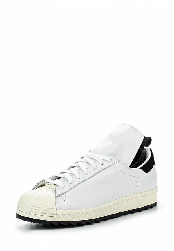 Мужские кеды Adidas Originals (Адидас Ориджиналс) S82510