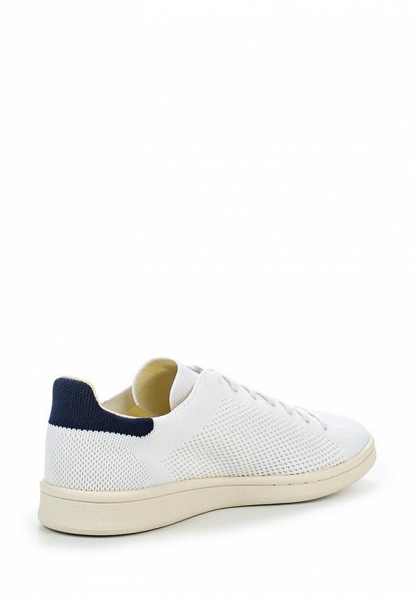 Мужские кеды Adidas Originals (Адидас Ориджиналс) S75148: изображение 2
