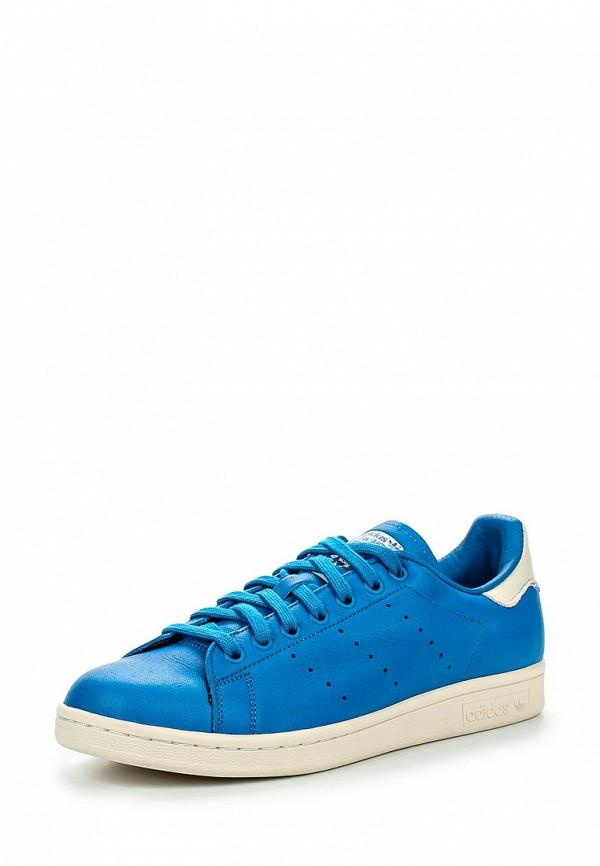 Мужские кеды Adidas Originals (Адидас Ориджиналс) S79300