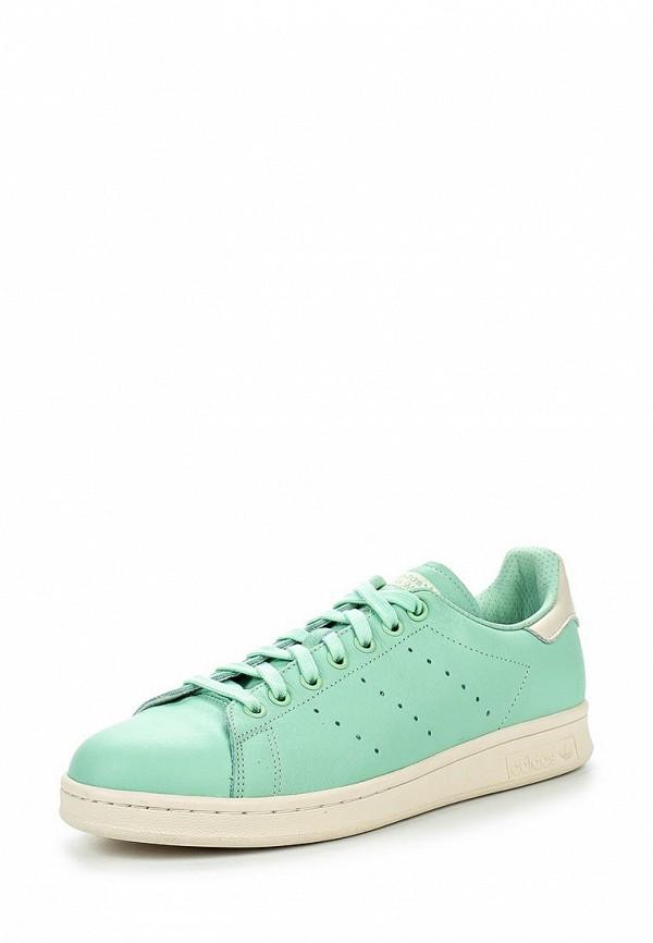 Мужские кеды Adidas Originals (Адидас Ориджиналс) S79301
