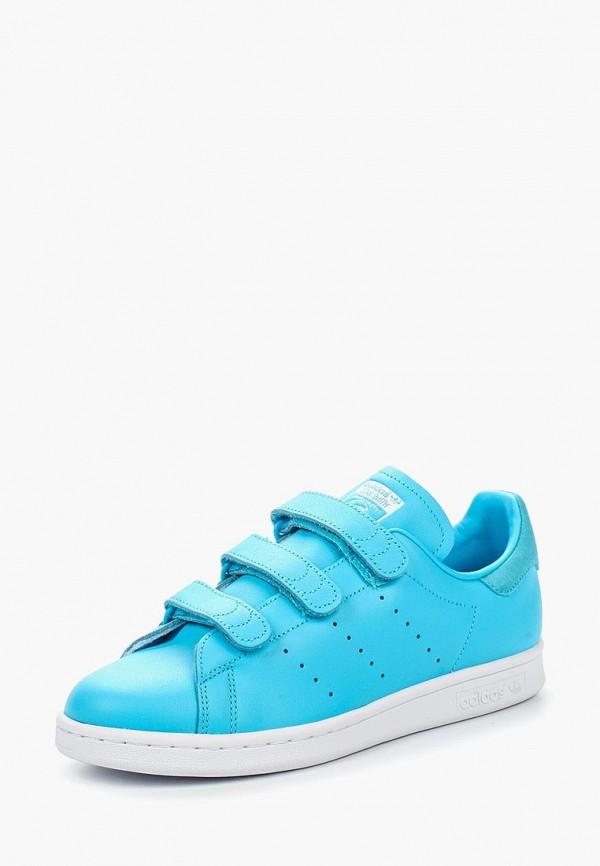 Кеды adidas Originals adidas Originals AD093AUQIP19 кеды adidas originals adidas originals ad093awalqd5