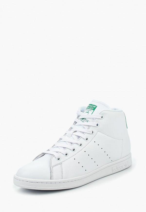Кеды adidas Originals adidas Originals AD093AUQIP20 originals