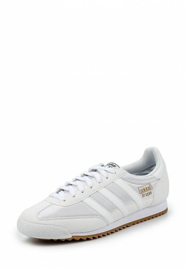 Кроссовки adidas Originals adidas Originals AD093AUQIS35